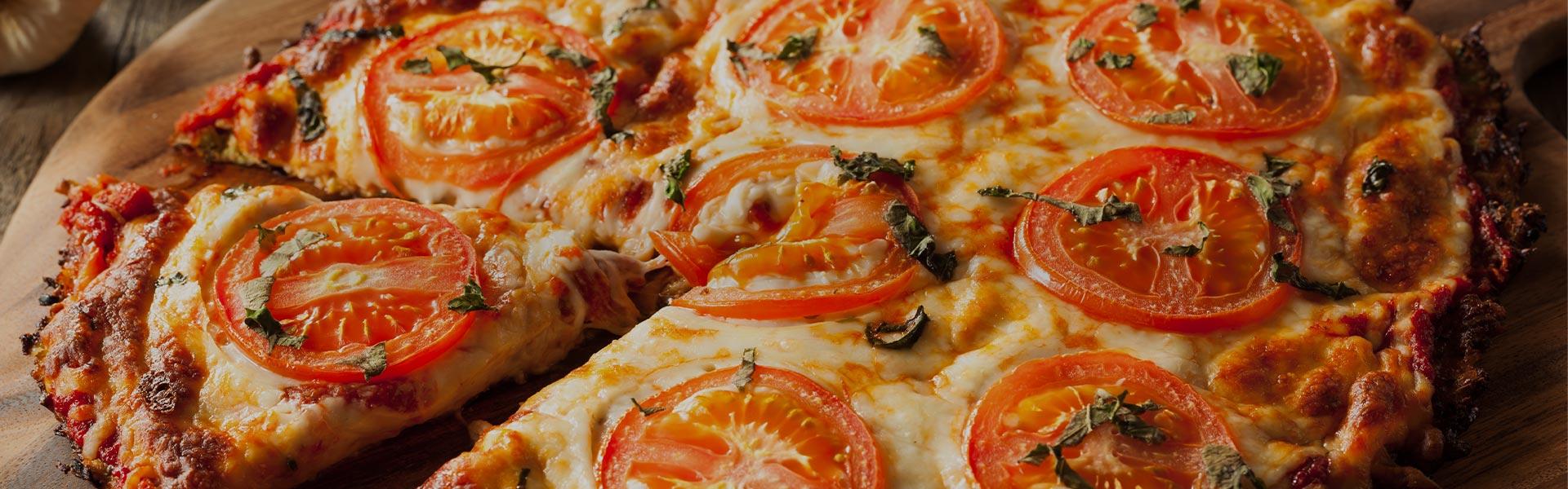 Las Mejores Recetas De Masa De Pizza Y Recetas De Pizza